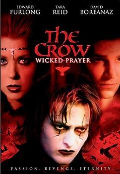 The Crow - Wicked Prayer