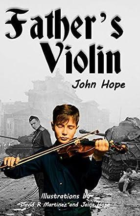 Father's Violin