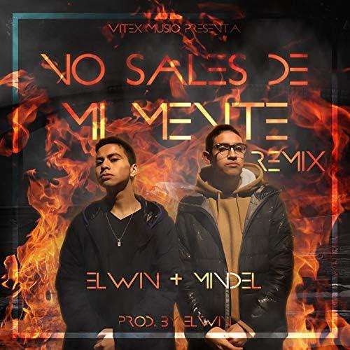Elwin feat. Mindel