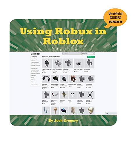 robux kruidvat