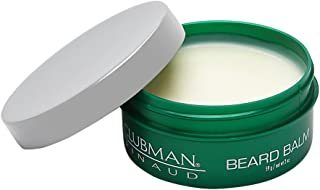 Clubman Beard Balm, 2 oz