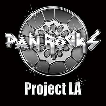 Project L.A.