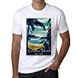 Photo de One in the City Carabao Island, Pura Vida, Beach Name, t Shirt Homme, ÈtÈ Tshirt, Cadeau Homme par