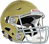 Riddell SpeedFlex Adult Football Helmet with Facemask