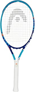Head Graphene XT Instinct S Tennis Racquet (4-1/4)
