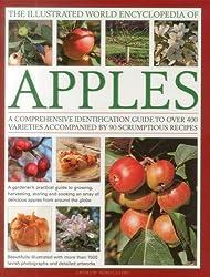 World Encyclopedia of Apples