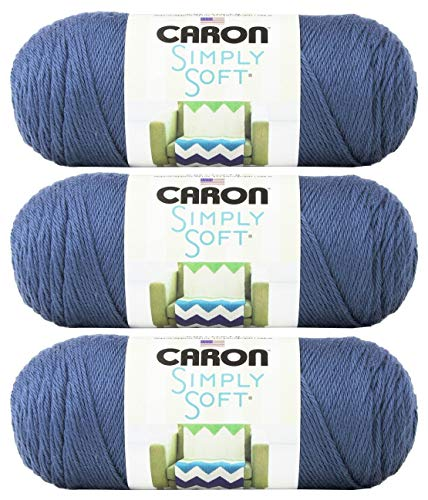 Caron Yarn - Best Reviews Tips
