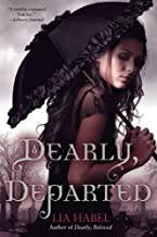 Best the departed novel Reviews