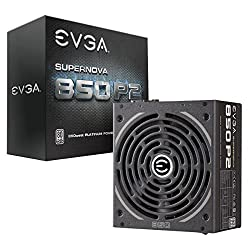 Image of EVGA SuperNOVA 850 P2, 80+...: Bestviewsreviews