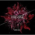 luna sea cd