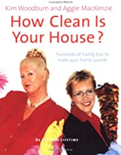 Best kim how clean is your house Reviews