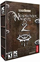 Neverwinter Nights 2 (Limited Edition)