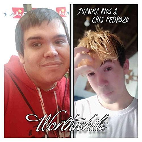 Juanma Rios feat. Cris Pedrozo