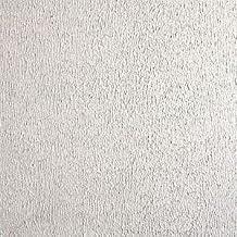 Suchergebnis Auf Amazon De Fur Silber Glitzer Wandfarbe
