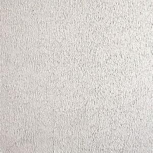 1kg (ca.1Liter) (Grundpreis 23,90€/kg) Effektfarbe Metallic, Metallic Farbe, Wandfarbe, Wand-Farbe, Glitzer Wandfarbe, Farbe Glitzer, Glitzereffekt, Glitzer Effekt, Glitter (Silber Perlglanz Metallic)