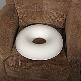 Dunlopillo 43.2 cm diameter Cushion Ring -