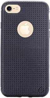 Bony Case for Apple iPhone 8/7 - Black