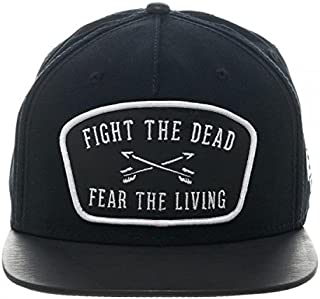 Best living dead clothing Reviews