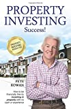 property investing success