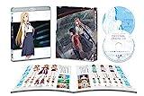 裏世界ピクニック Blu-ray BOX下巻【初回生産限定】[Blu-ray/ブルーレイ]