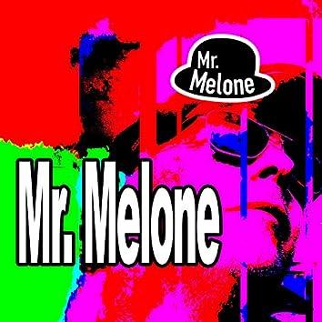Mr. Melone