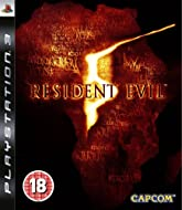 Chris Redfield, protagonist of the original Resident Evil and Resident Evil: Code Veronica, returns. Lighting effects provide a new level of suspense in both harsh light and deepest shadow Chris is joined by new character Sheva Alomar, an African spe...