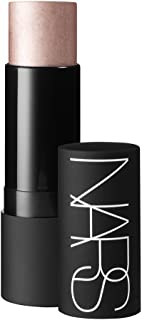Nars the Multiple - Multi-purpose Stick for Lips and Body (COPACABANA)