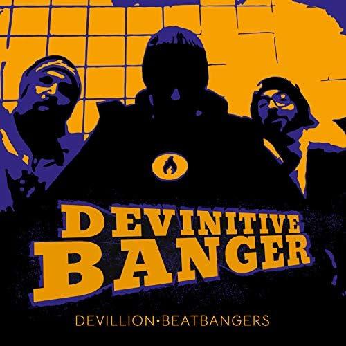 Devillion & Beatbangers