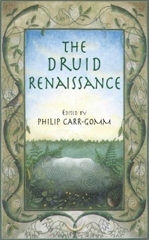 Price comparison product image The Druid Renaissance