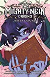 Critical Role: Mighty Nein Origins--Jester (Critical Role: the Mighty Nein Origins)