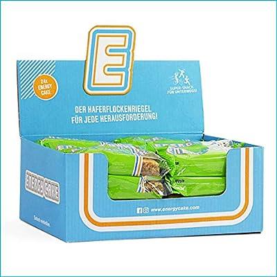 Energy Cake ? Original