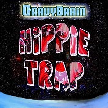 Hippie Trap