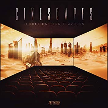 Cinescapes