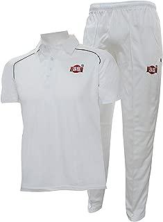 Best cricket uniform kit Reviews