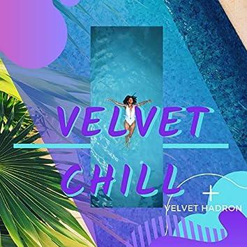 Velvet Chill