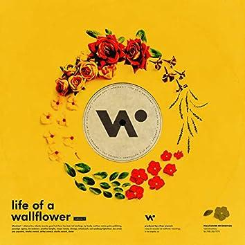 Life of a Wallflower, Vol. 1
