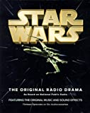 Star Wars (Star Wars (Penguin Audio))