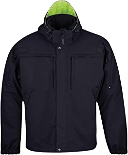 Propper Reversible Ansi III Jacket Coat