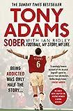 Sober: Football. My Story. My Life