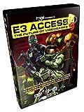 E3 Access 2004: The Future Of Video Games (DVD) - PC