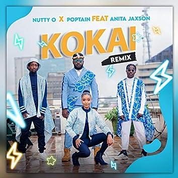 Kokai (Remix)