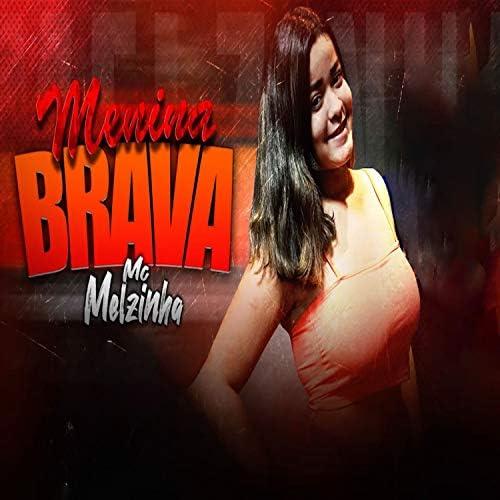 Mc Melzinha