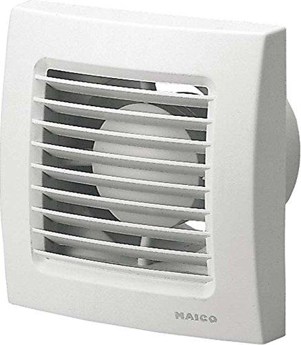 Maico ECA 120 ventilator voor kleine ruimten