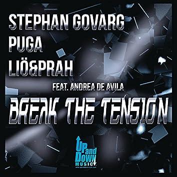 Break The Tension