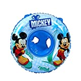Disney Mickey Swimming Ring with Seat