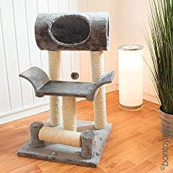 Katzenbaum DREAMER von Bontoy