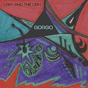 Gorgo (feat. Gossipdog)