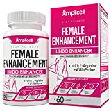 Only Natural Female Libidos - Best Reviews Guide