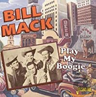 Play My Boogie