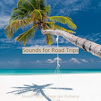 Sounds for Road Trips